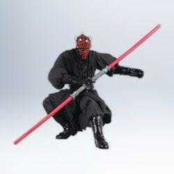 http://www.ornament-shop.com/2012-Star-Wars-Sith-Apprentice-Darth-Maul-i1121230.html (http://www.ornament-shop.com/2012-Star-Wars-Sith-Apprentice-Darth-Maul-i1121230.html)