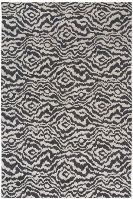 handmade profile en vivienne carpets the by archiblog westwood for person accent company rug
