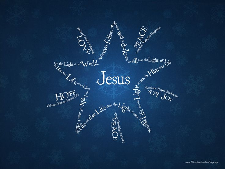 Image result for free Christmas Jesus backgrounds