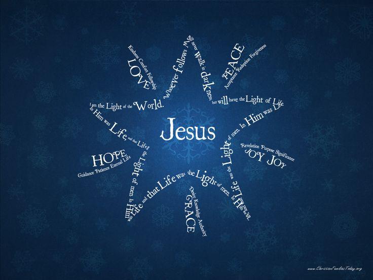 Scripture Quotes Desktop Wallpaper Christian Wallpaper Free Christian Desktop Wallpaper For