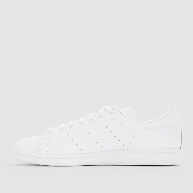 BasketsSTAN SMITH W adidas