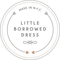 renting bridesmaids dresses since they'll (probably) more than likely never wear them again…how neat!! something to consider