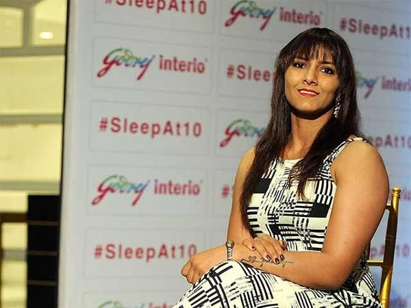 Geeta Phogat on how film has made her a winner almost 7 years later: http://economictimes.indiatimes.com/magazines/panache/geeta-phogat-says-dangal-made-her-more-famous-than-her-commonwealth-gold-did/articleshow/57384502.cms