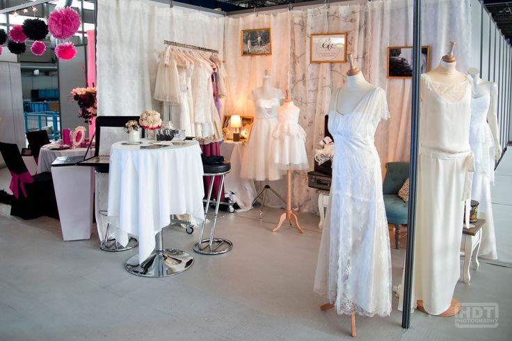 Salon du mariage de grenoble emmanuellegervy styliste cr atrice - Salon du mariage grenoble ...