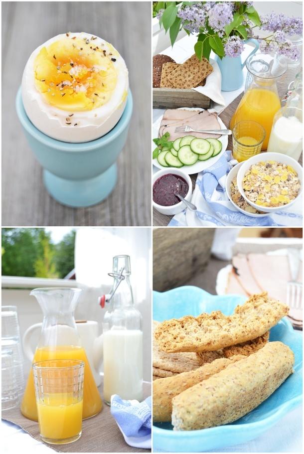 Jedz jajka na śniadanie i chudnij! Więcej: http://www.kobieta.info.pl/odchudznie/1441-jedz-jajka-na-niadanie-i-chudnij