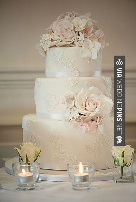 wedding cake pictures 2017 36 best images about wedding cakes 2017 on 23431
