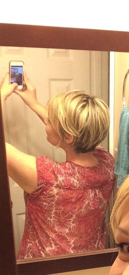 My current cut!                                                       …