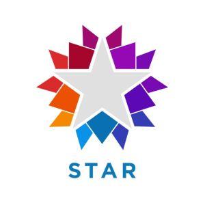 Star Tv Canlı İzle, Alternatifli yayınlar ve hd kalitesiyle kesintisiz izletv.mobi, adresinde canlı yayın izleyebilirsiniz.