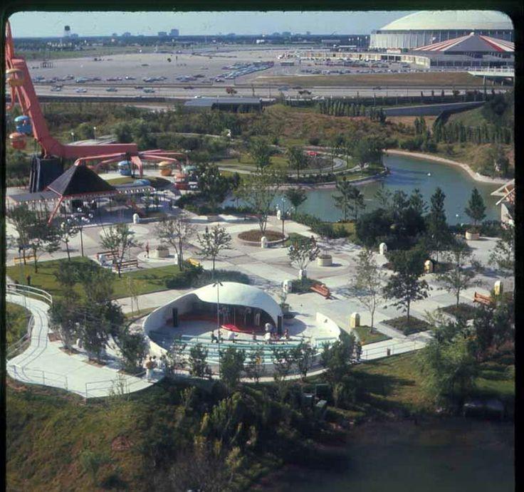 Find It Houston: 156 Best AstroWorld Houston Tx Images On Pinterest