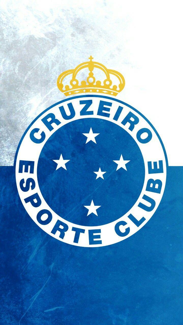 De Palestra a Cruzeiro! #OsDoBarroPreto #SomosAzuis #NascidosPalestra #ForjadosCruzeiro #Cruzeiro #PáginasHeróicasIMORTAIS #SomosCruzeiro #CruzeiroEsporteClube #MáfiaAzul #TFC #Fanaticruz #GeralCeleste #FechadoComOCruzeiro #BeloHorizonte #MinasGerais #Brasil #Futebol #Soccer #MaiorDeMinas #JamaisVencido #CruzeirãoCabuloso #Raposa #Fox #Raposão #Palestra #PalestraItália #Itália #TimeDoPovo #CruzeiroTimeDoPovo #Wallpaper #ArteCruzeiro