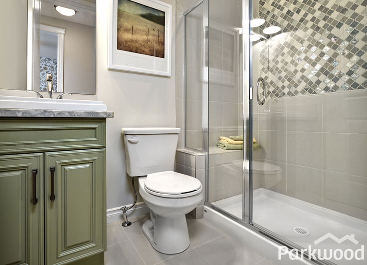 Edmonton Custom Home Designs | Fine Home Building | Two Storey | Parkwood Master Builder