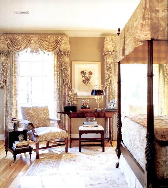 Beautiful Home Interiors: 1000+ Ideas About Old Mansions Interior On Pinterest