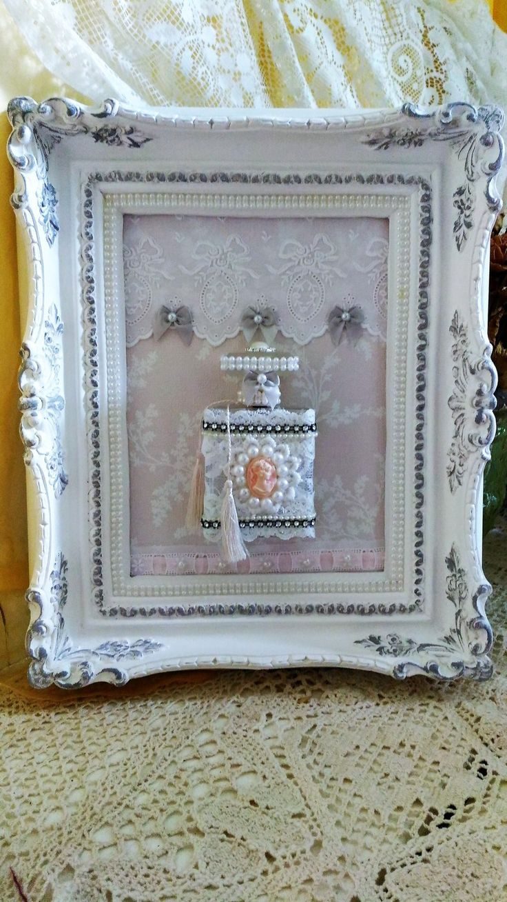 368 best ma boutique intemporelstory sur etsy images on for Tableau style shabby