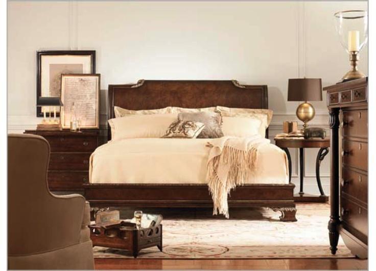 Mejores 14 imágenes de Bedroom en Pinterest | Dormitorios ...