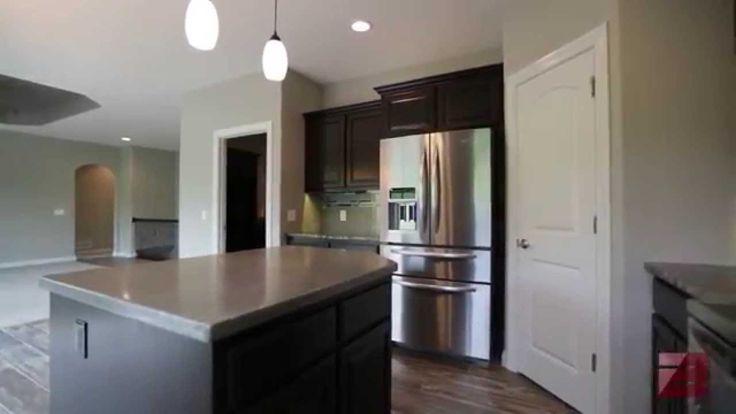 Video tour of Whitehawk Ranch Plan