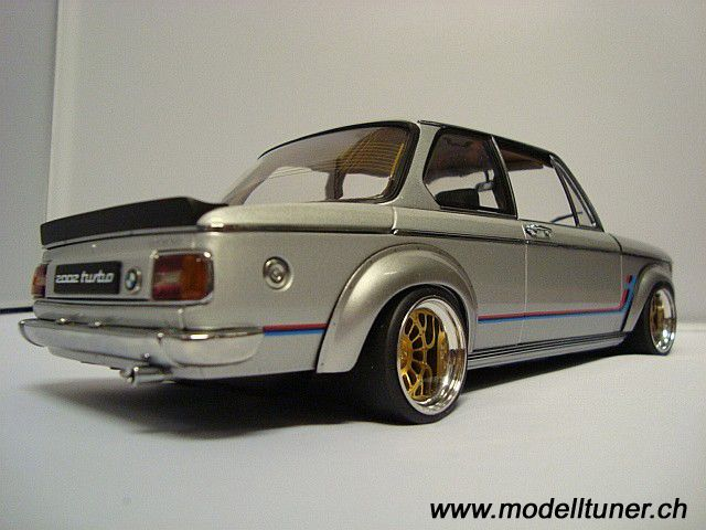 Jerrys Ford Alexandria >> 1000+ images about BMW E10 on Pinterest | Bmw 2002, BMW ...