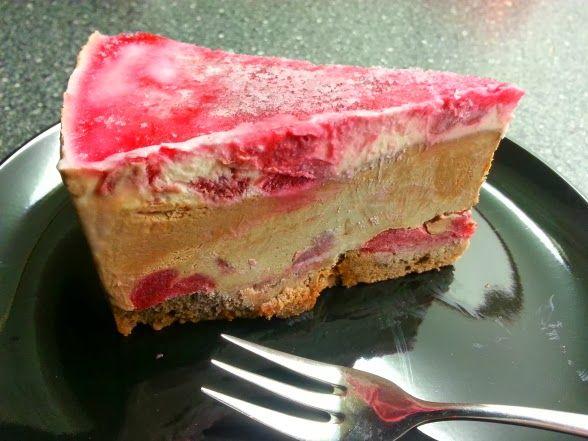 kers taart