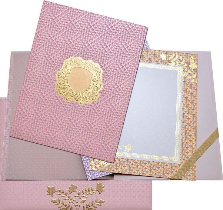 muslim wedding invitations mumbai%0A Universal Wedding Cards offers most fabulous  u     marvellous collection of  Designer wedding cards  u     Invitations Since Buy Now