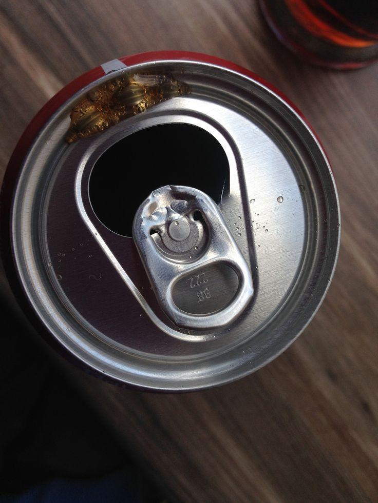 Quels sont les effets de l'aluminium sur notre santé ?