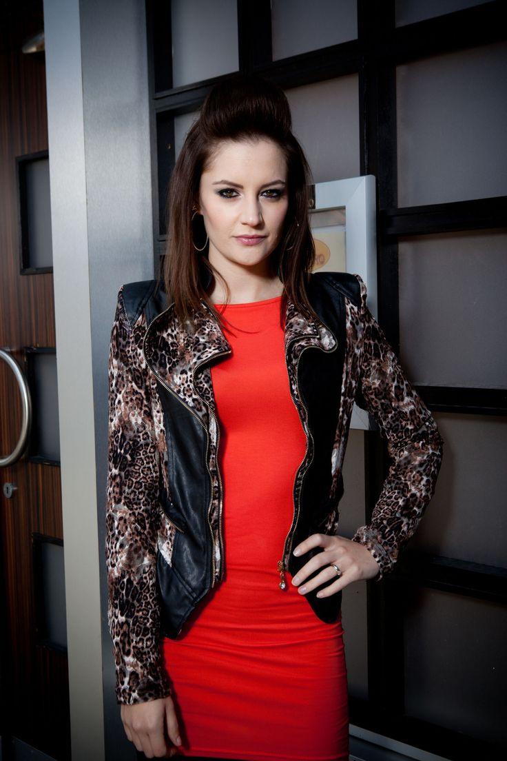 Coronation Street spoiler: Tragedy strikes for the Platts as Kylie dies  - DigitalSpy.com