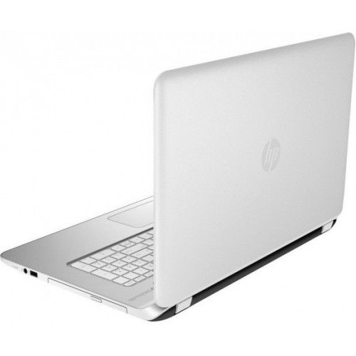 HP 15-AY054TX Core i7 Laptop Notebook With 2GB Graphics price in Bangladesh