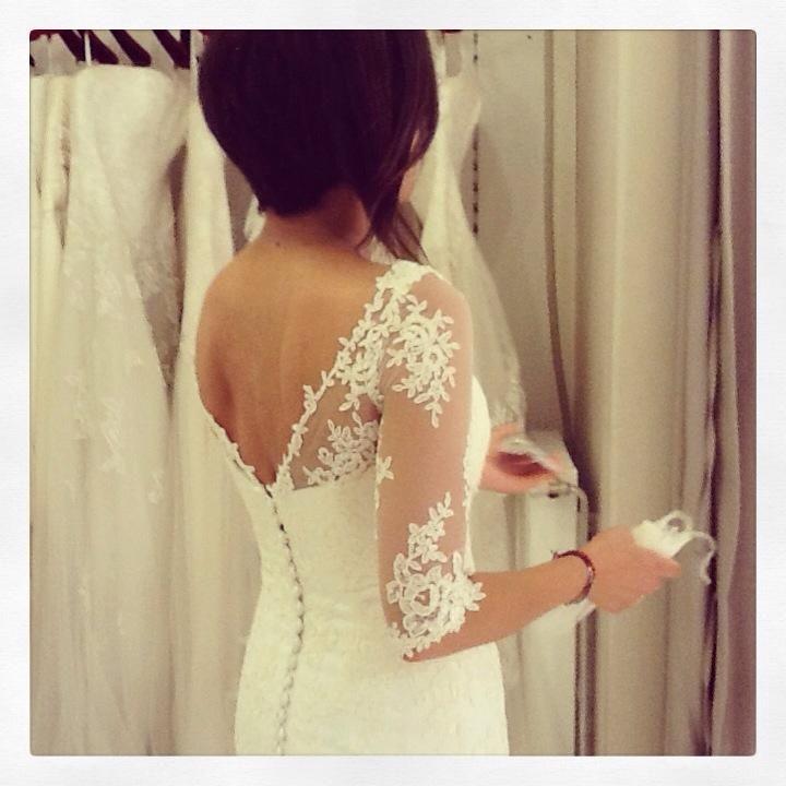 Bridal Shop in Ankara, Ankara