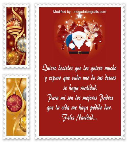 descargar mensajes para enviar en Navidad,mensajes y tarjetas para enviar en Navidad:  http://www.megadatosgratis.com/mensajes-de-navidad-para-tus-padres/