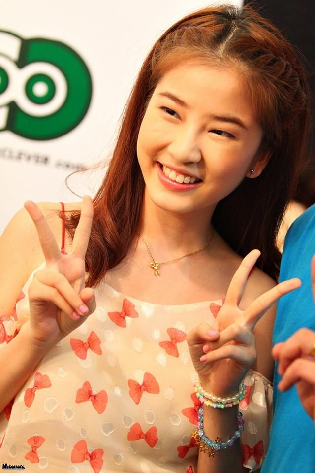 To all the beautiful women in the world: Elly Tran Ha