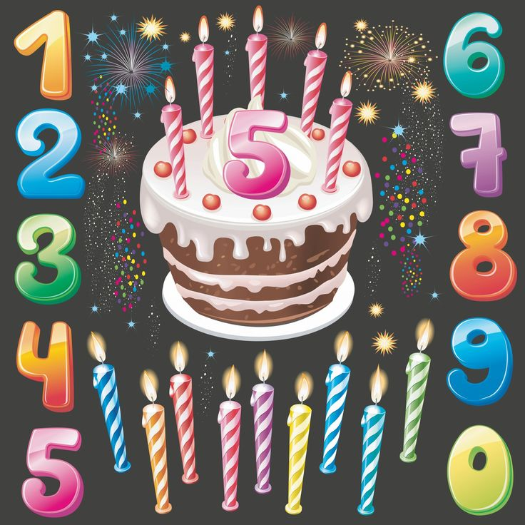 25 Best Ideas about Happy Birthday Email – Send a Birthday Card Via Email