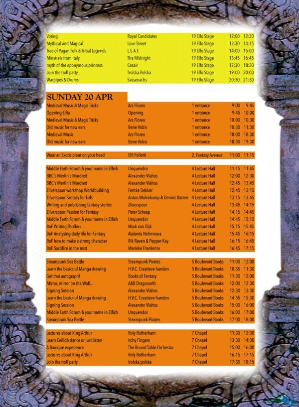 05 boekje ELF Haar 2014 indd pdf 6