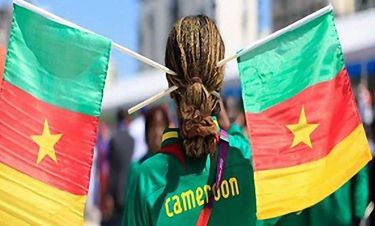 Cameroun - Jeux du Commonwealth : Vers une nouvelle médaille d'or de la honte - 31/07/2014 - http://www.camerpost.com/cameroun-jeux-du-commonwealth-vers-une-nouvelle-medaille-dor-de-la-honte-31072014/