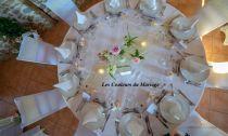 Location et décoration de mariage
