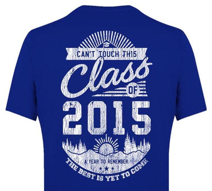 8 best class of 2020 shirts images on Pinterest   Shirts, Art ...