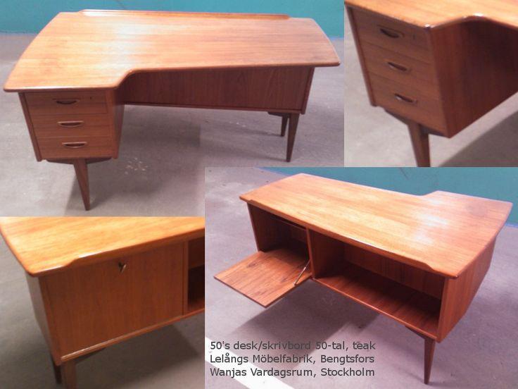 skrivbord_lelangs_mobelfabrik.jpg (900×675)  50-talet