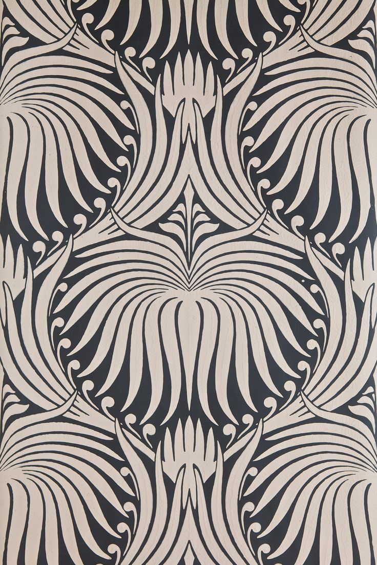 deco art and pattern - photo #38