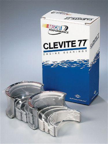 Panewki główne Clevite 77 Tri-Metal STD, Nissan 200SX S14 &S15 SR20DE, SR20DET https://www.rpmotorsport.pl/panewki-glowne-clevite-metal-nissan-200sx-sr20de-sr20det-p-57050.html