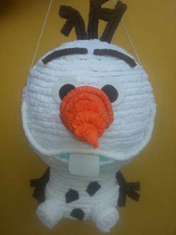Ya estan los nuevos modelos busquen en Facebook como viva Piñata factory