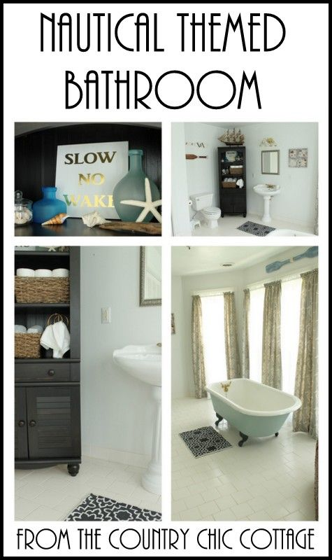379 best images about seaside theme decorating on pinterest for Bathroom remodeling irvine ca