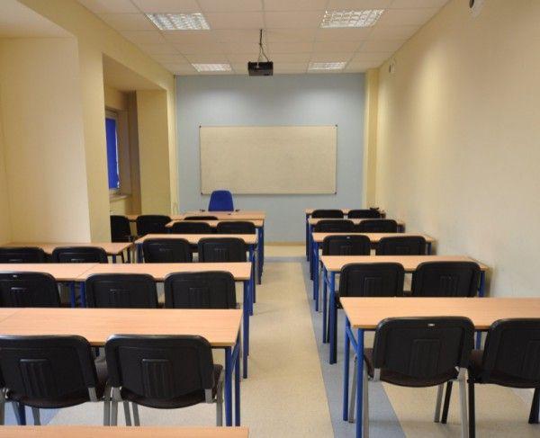 Sala szkoleniowa w Opolu - #sale #saleszkoleniowe #saleopole #salaszkoleniowa #szkolenia #salaopole #szkoleniowe #sala #szkoleniowa #konferencyjne #konferencyjna #wynajem #sal #szkolenie #wynajęcia #konferencji #opole #konferencja
