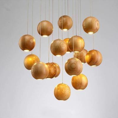 les 161 meilleures images du tableau luminaires sur pinterest. Black Bedroom Furniture Sets. Home Design Ideas