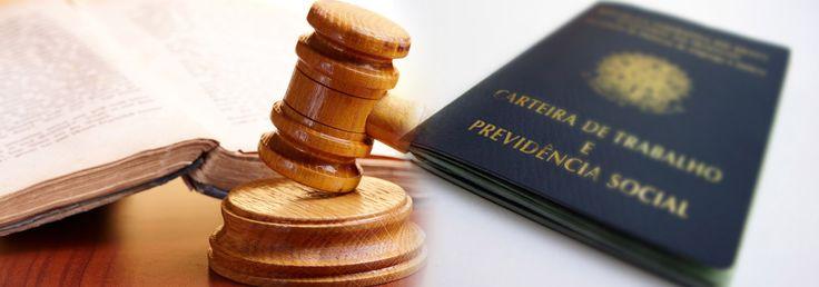 Wasser Advogados – Marco inicial para consideração de fraude à execução é a distribuição da reclamação trabalhista