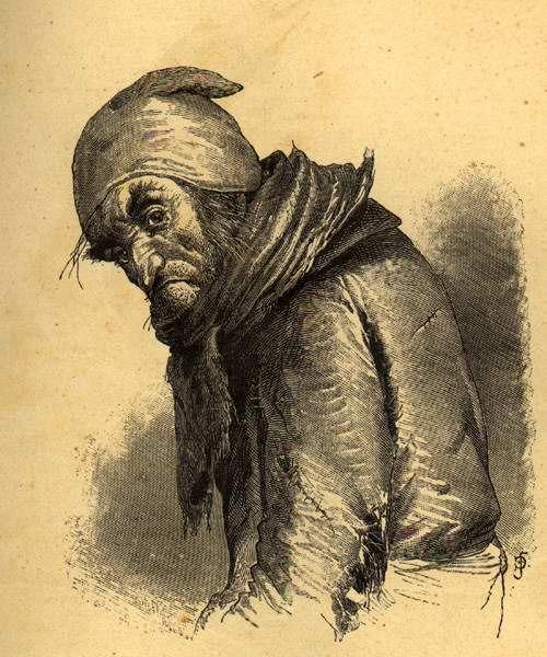 мертвые души иллюстрации - Поиск в Google