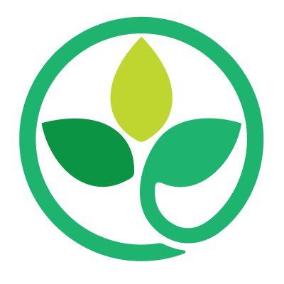 Plant-Based Diet Recipes - Nutrition Studies - 1