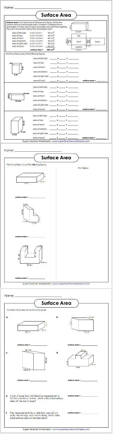 117 best images about math super teacher worksheets on pinterest place value worksheets. Black Bedroom Furniture Sets. Home Design Ideas