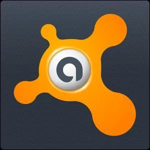 descargar mobile spy iphone
