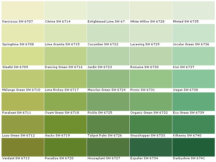 Light Green Paint 247 best colour - paint + ideas for room colour images on
