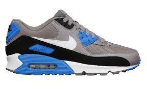 Je préfère ceux-ci