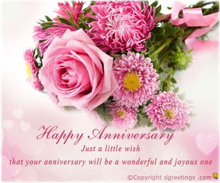 Best happy anniversary images anniversary ideas