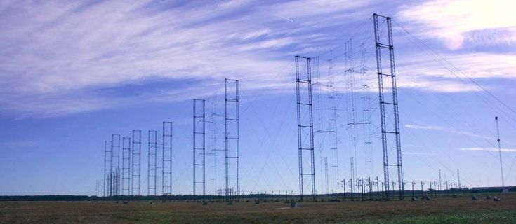 shortwave antena | BBG publishes report on the efficacy and future of shortwave radio ...