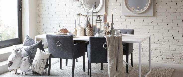 lifestyle home collection, #sfeerbeeld. Diverse producten van dit merk verkrijgbaar bij Pieters sfeer en interieur #zevenbergen